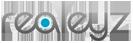 realeyz Logo