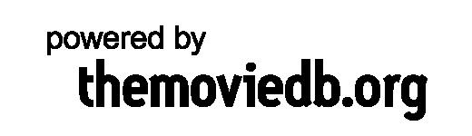 themoviedb Logo