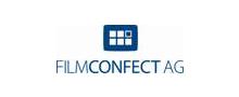 Filmconfect_logo