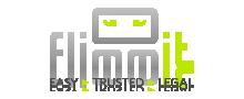Filmmit_logo
