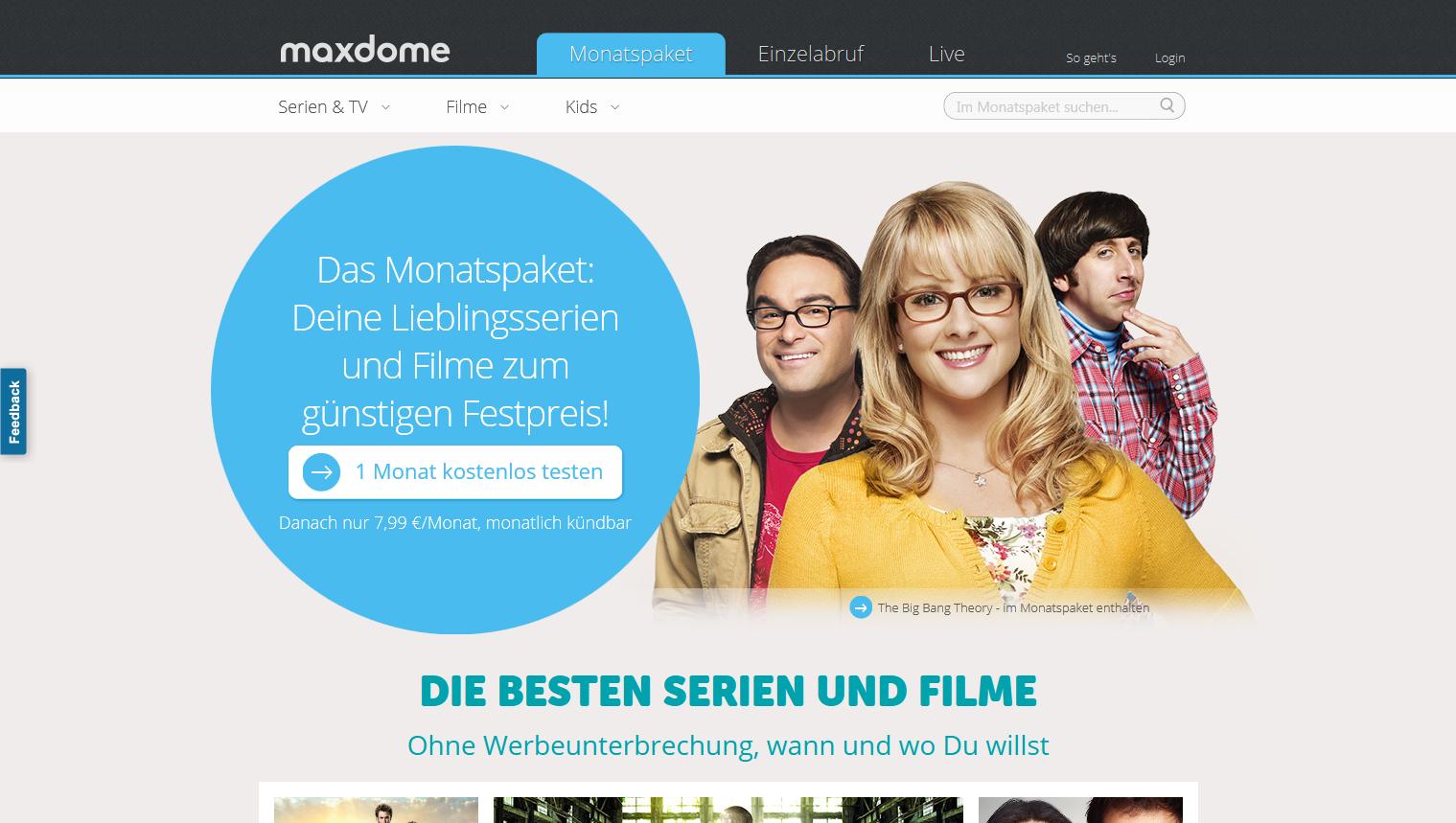 FireShot Screen Capture #001 - 'maxdome - Video on Demand - Deutschlands beliebteste Online-Videothek' - www_maxdome_de