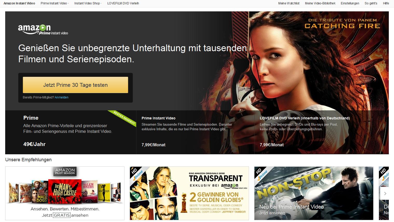 FireShot Screen Capture #005 - 'Prime Instant Video - Video on Demand - Online-Videothek_ Unbegrenzt Filme und Serien online streamen und ansehen' - www_amazon_de_Prime-Ins