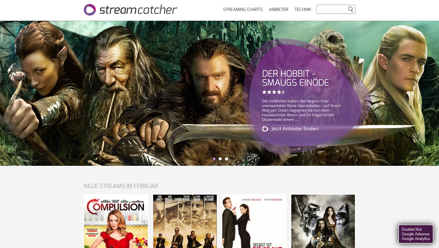FireShot Screen Capture #014 - 'Streamcatcher - Dein Streaming-Vergleich im Internet' - www_streamcatcher_de