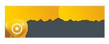 KD_videoselect_logo