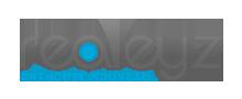 realeyz_logo