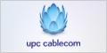 upc_cablecom_120x60_de