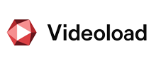 videoload_logo